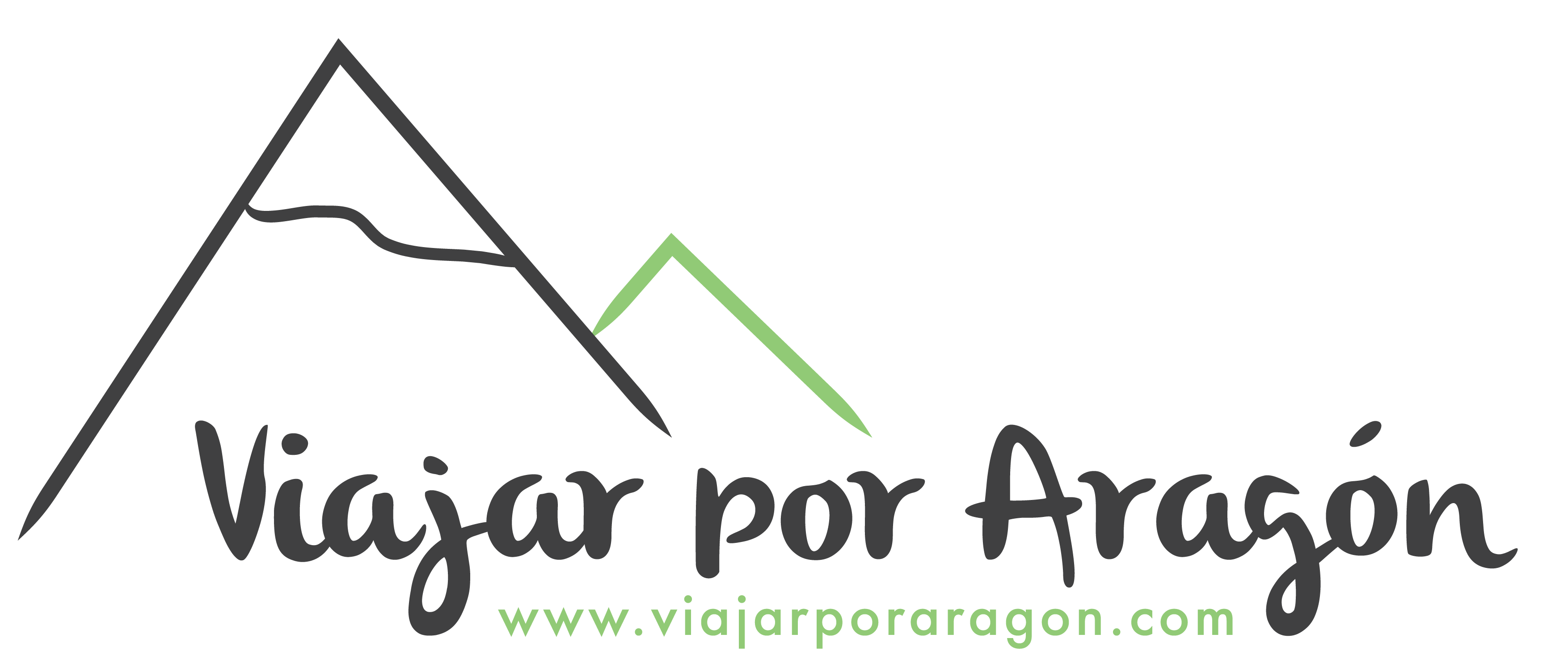 Visit Aragon – Guided Tours, Cultural Tours, Adventure Tours and more!